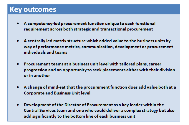 key-outcomes-udg